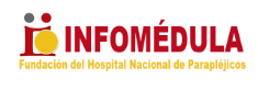 Infomedula