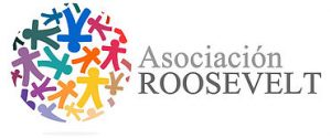 Asociación ROOSEVELT