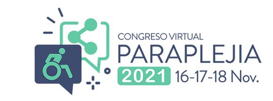 Congreso 2021 Aselme